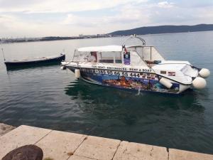 transfer hvar14